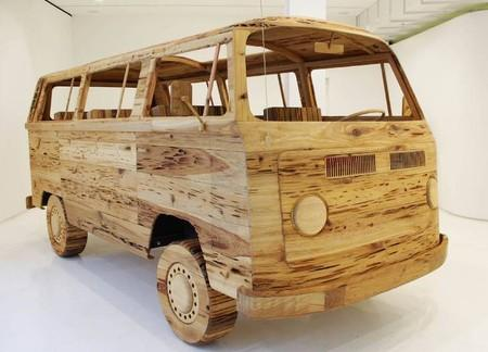 vw-bus-woodie.jpg
