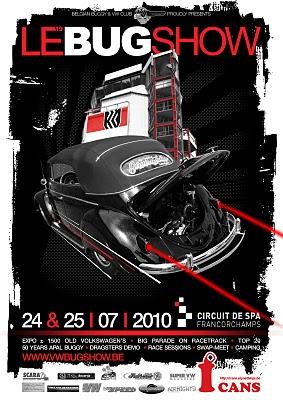flyer-bugshow-2010-1.jpg