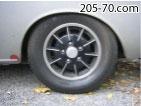 205-70.com