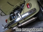 the mangobomb